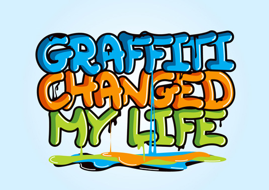 35 Fabulous Graffiti Fonts For Free Simplefreethemes