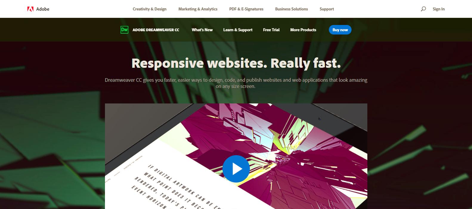 5+ Of The Best Php Wysiwyg Html Editors - WYSIWYG HTML Editor Help