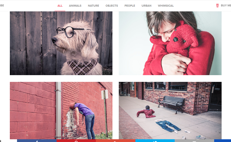 20 Best Stock Photo Sites For Your Designs
