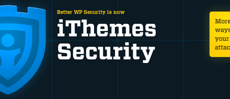 19 Powerful Free WordPress Security Plugins