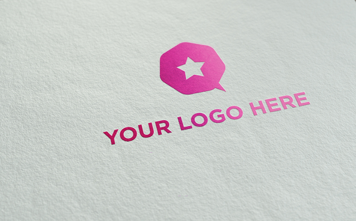 25 Best Free Logo Templates