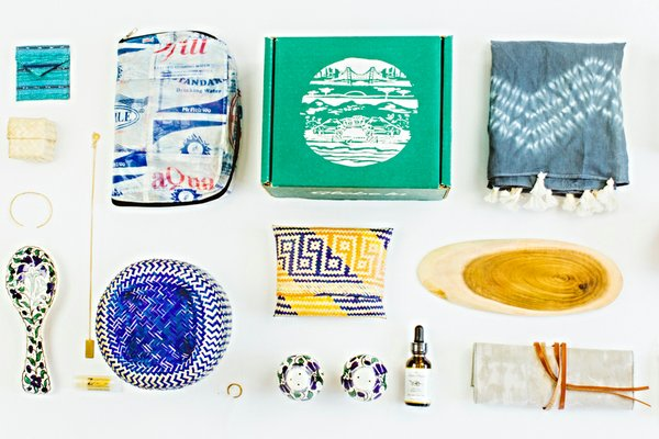 Top 18 Best Monthly Subscription Boxes You Need