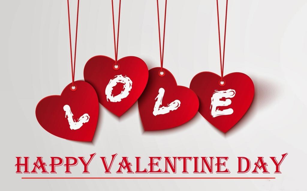 20 Best Valentines Day Wallpapers To Send Your Loved Ones