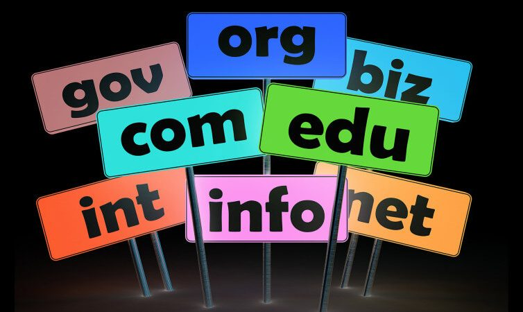 The Ultimate Guide For Choosing a Domain Name