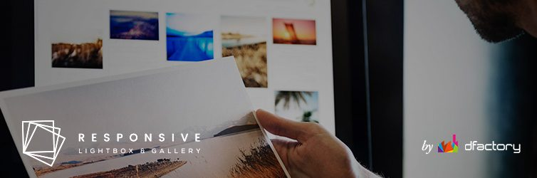 15 Best WordPress Lightbox Plugins