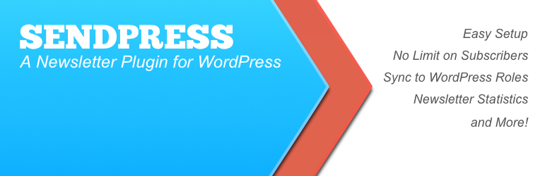 15 Best WordPress Email Marketing Plugins