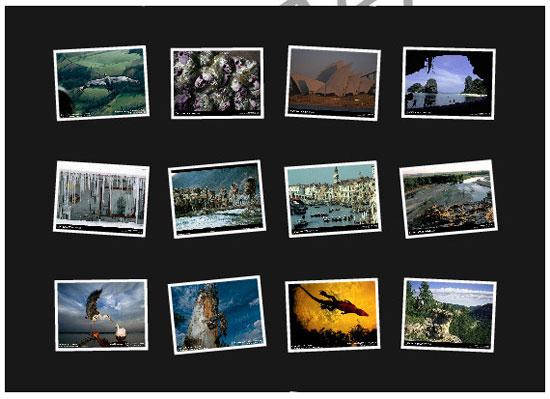 20 Best WordPress Photo Gallery Plugins