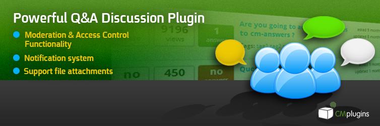15 Best WordPress Forum Plugins