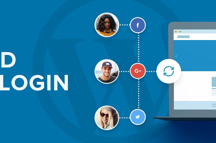 15 Best WordPress Facebook Plugins