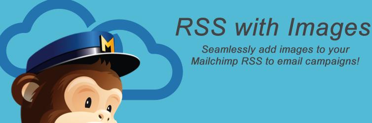 15 Best WordPress RSS Feed Plugins