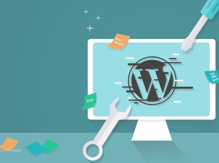 Installing WordPress: The Issues You Might Face