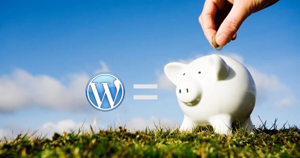 Get To Know About Proven Ways To Get Rich Using WordPress