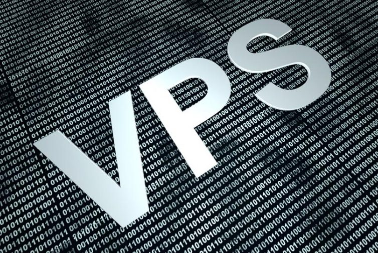 Why Hosting Matters: 7 Big Time Business Benefits of VPS Hosting