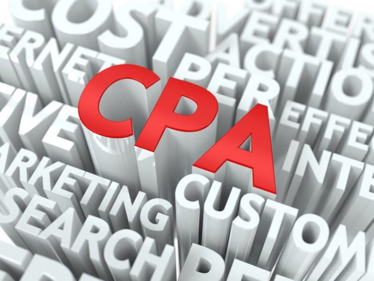 5 Reasons to Sign Up For a CPA Network