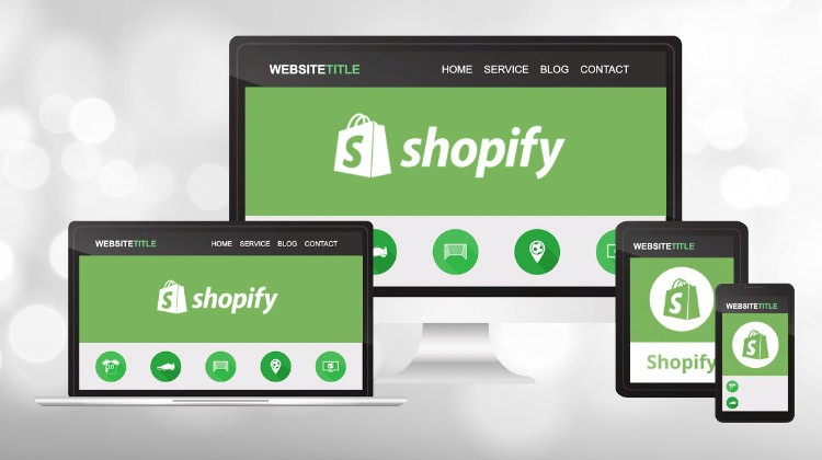How to and Reasons for Updating Shopify Themes