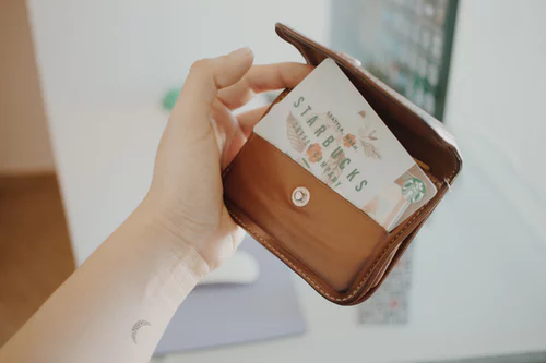 How to Build Brand Loyalty on a Budget