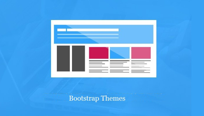 Free Bootstrap Themes, Kits, and Templates for 2019