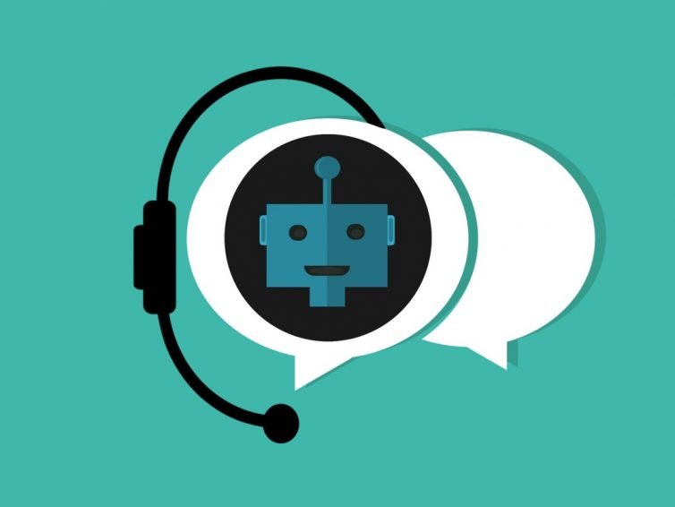 Best Chatbot Plugins For Your Website