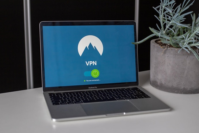 VPN For Web Design: Why Web Designers Need To Use VPN