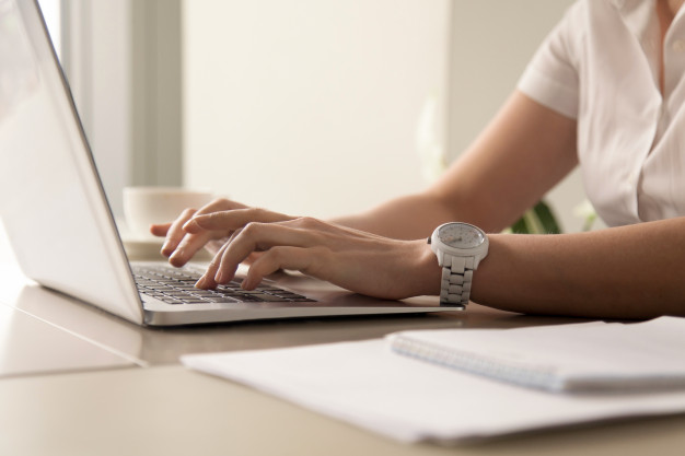 5 Essential Content Editing Tools and Platforms for Perfect Blog Posts