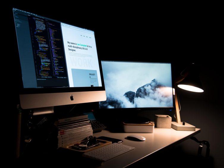 Top 4 Factors That Make a Website Look Bad