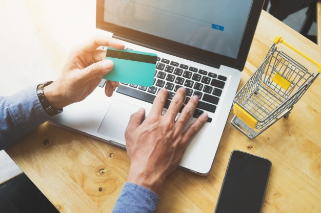 9 Tips to Improve Your eCommerce Website