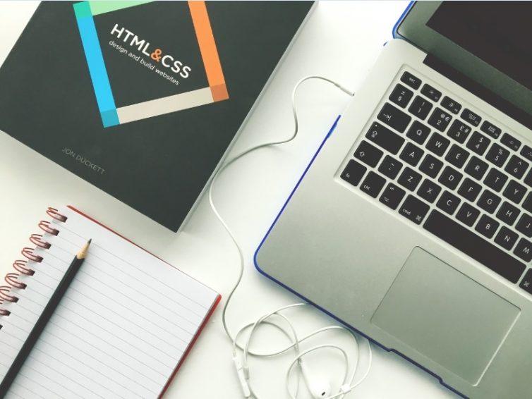 How to Build a Web Design Career as a Freelancer