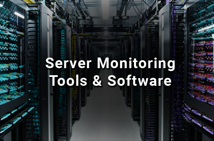 The Best Server Monitoring Tools and Software in 2020