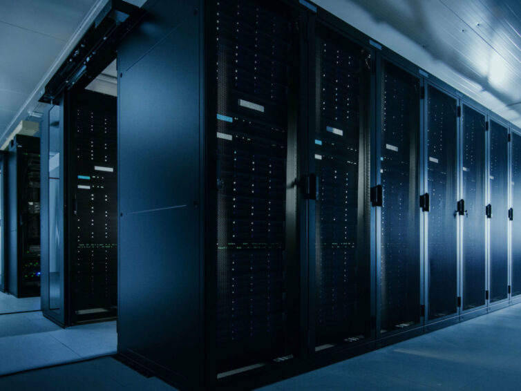 Bare Metal Servers: The Reliable Modern Technology for Application Needs