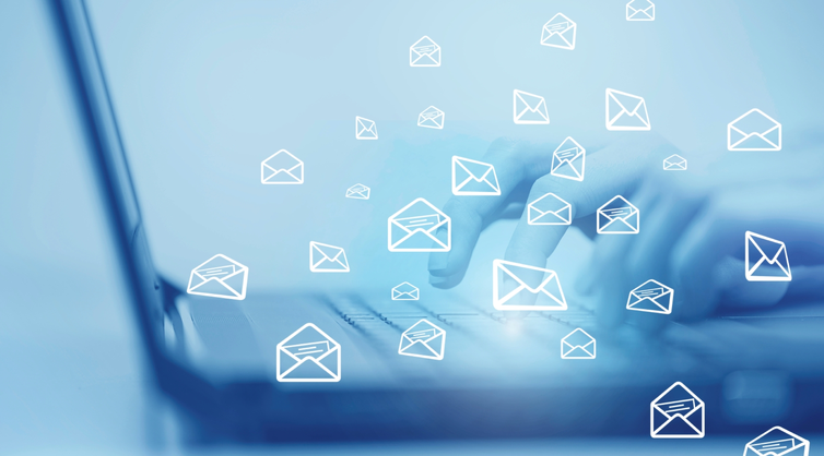 Email Outreach Strategies For Traditional Retailers