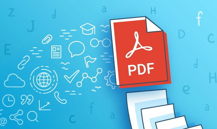 Running A Business? Here Are Reasons to Convert Your Business Documents to PDF