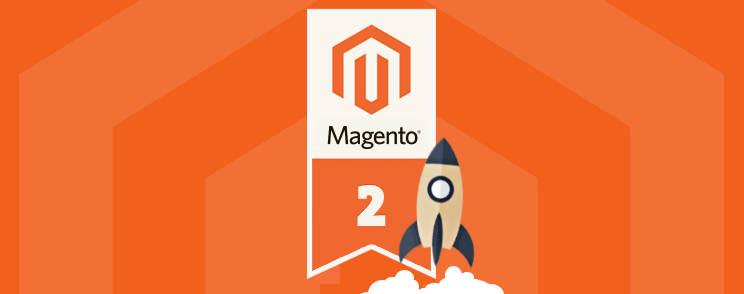Magento 2 Speed Optimization Tips For Fast Performance